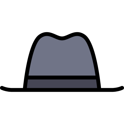 Gangster Png Icon