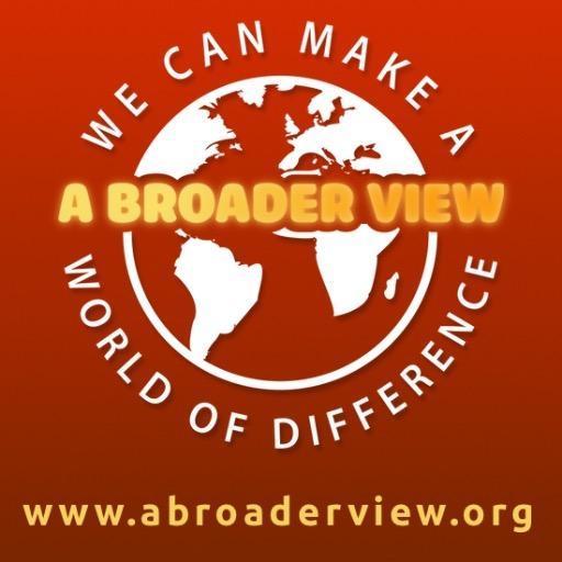 Gap Year Program A Broader View Volunteers