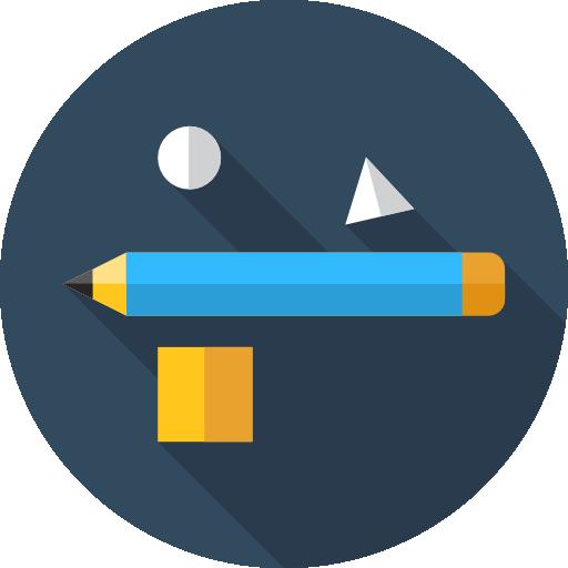 Skill, Gap Icon