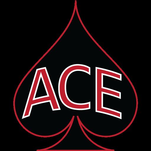 Garage Door Repair Services And Installation Ace Garage Door Sales