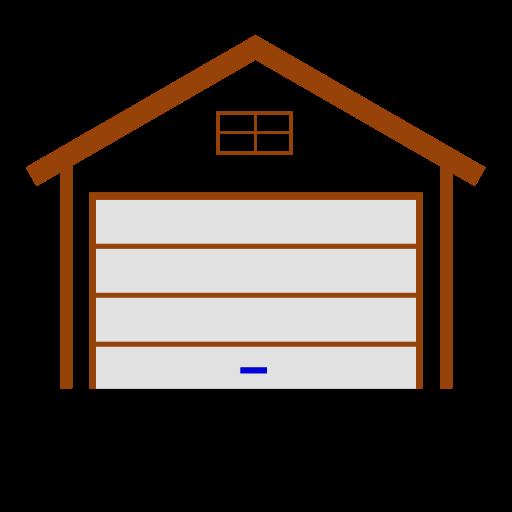 Jamie The Nerd Garage Door Controller Tutorial