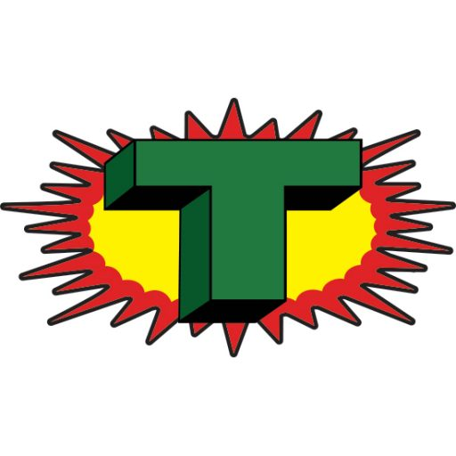 Cropped Gt Site Icon