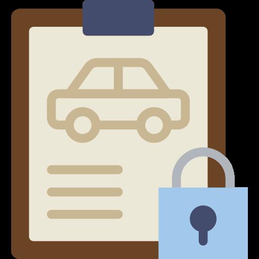 Car Repair, Notepad, Car, Repair, Transportation, Diagnostic