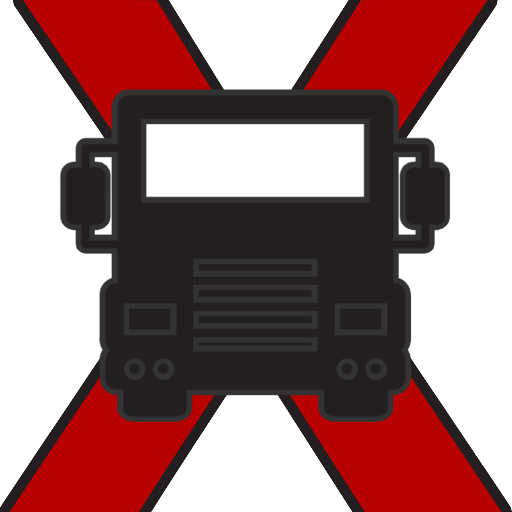 Cropped Site Icon Expert Garage