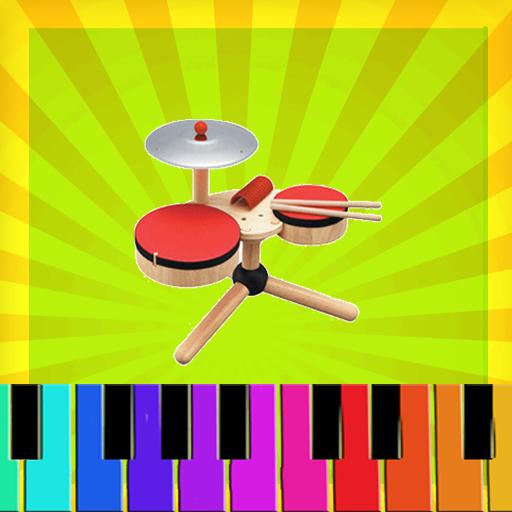 Garageband App Icon at GetDrawings com   Free Garageband App