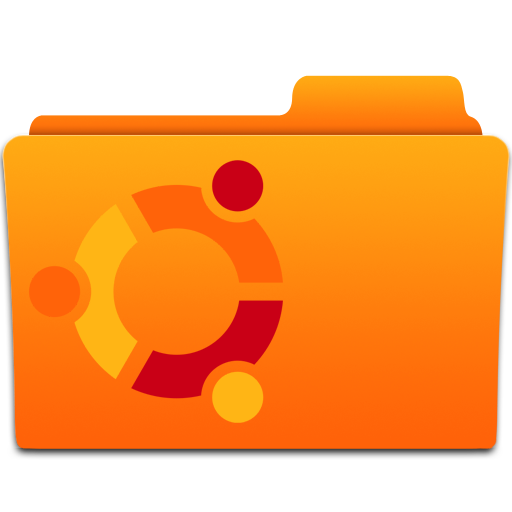 Ubuntu Icons, Free Ubuntu Icon Download
