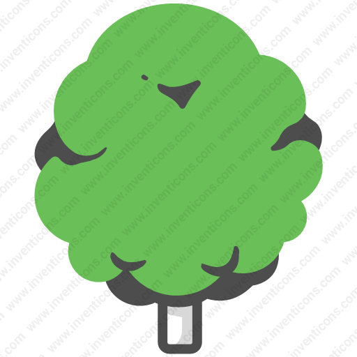 Download Beech,tree Icon Inventicons