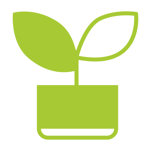 Environment, Forest, Garden Icon With Png And Vector Format