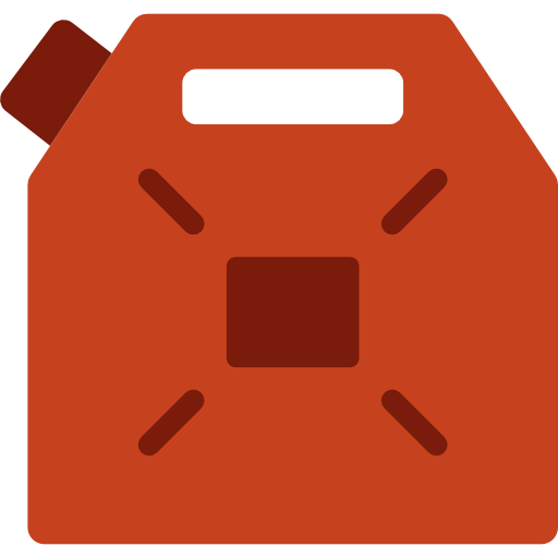 Gas Can Latest Version Apk