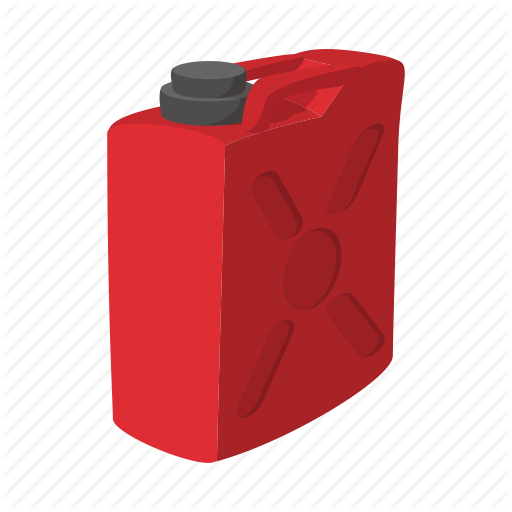 Jerrycan Png Images Free Download