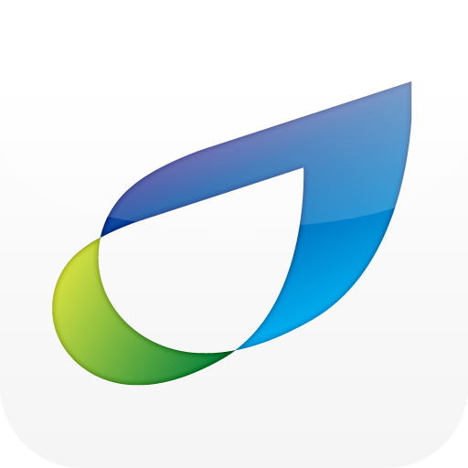British Gas Appstore For Android