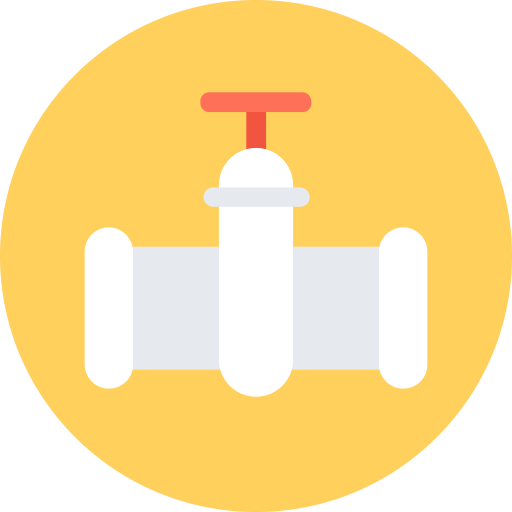 Gas Meter Icons, Download Free Png And Vector Icons