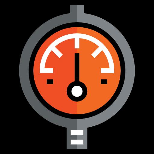 Measure, Industry, Meter, Needle, Technology, Gauge, Pressure