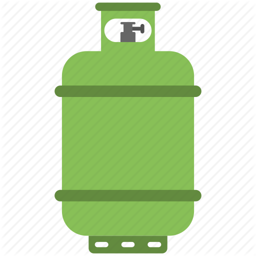 Cooking Gas Cylinder, Gas Can, Gas Cylinder, Gas Storage, Gas Tank