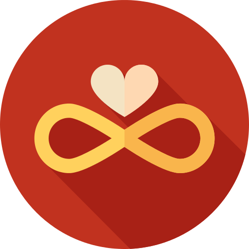 Gauntlet Icon at GetDrawings com | Free Gauntlet Icon images of