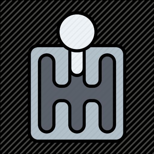 Automotive, Gear Stick, Manual Transmission, Repair, Service