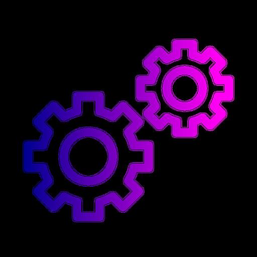 Car, Cogwheel, Gearshift, Service, Settings, Tool