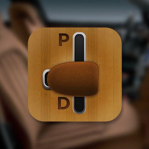 Wooden Gear Shift Icon Icons Wooden Gears, Gears