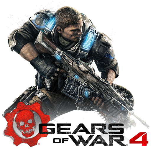 Hq Gears Of War Png Transparent Gears Of War Images