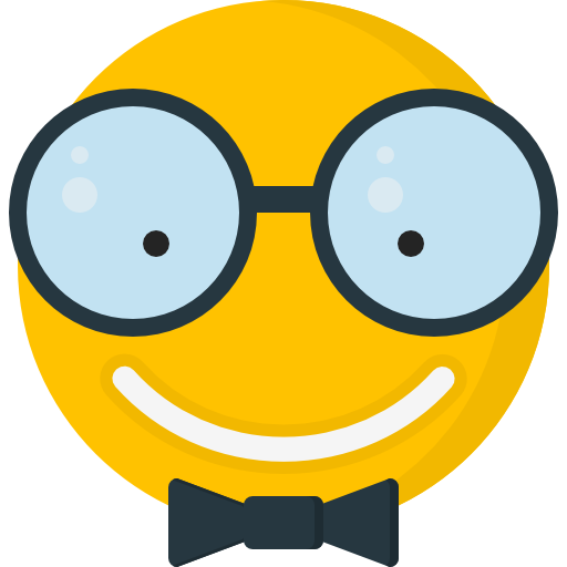 Geek Icon at GetDrawings com | Free Geek Icon images of different color