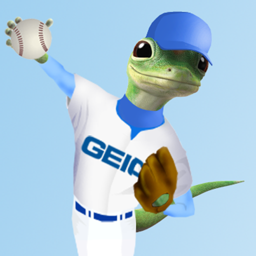 Geico Connect Iphone Utilities Apps