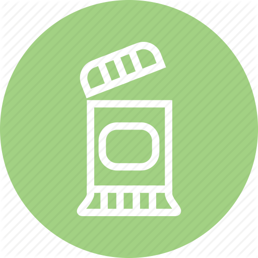 Cure, Gel, Ointment, Ointment Icon Icon