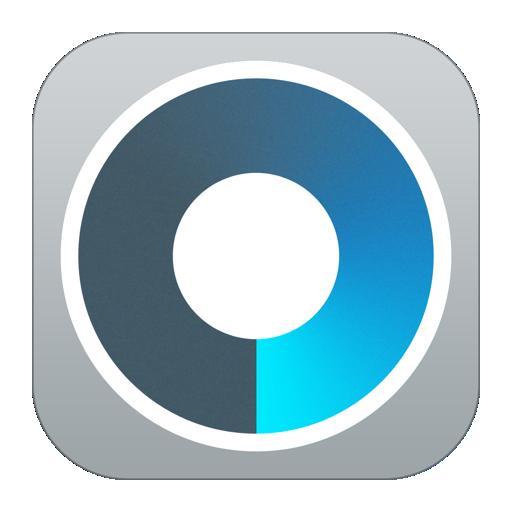 Gemini Icon Ios Png Image