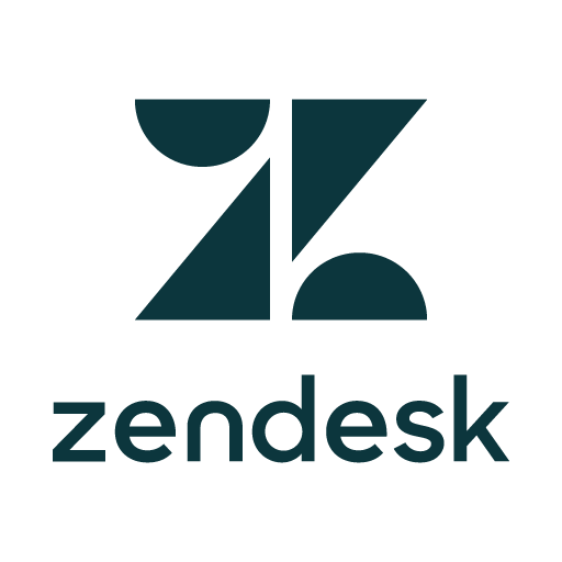 Businesses Are Using Zendesk For Their Customer Service