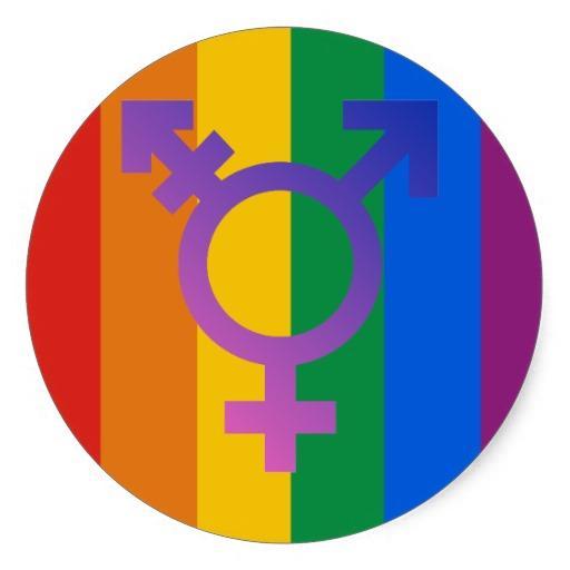 Uo Incorporates Gender Inclusive Bathrooms Klcc