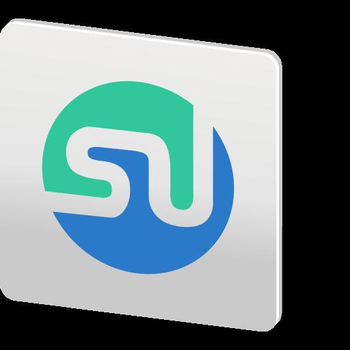 Communication, Logo, Media, Share, Social, Social Media