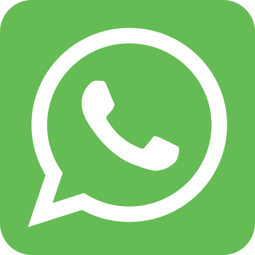 How To Tell If Someone Has Blocked You On Whatsapp Symbels