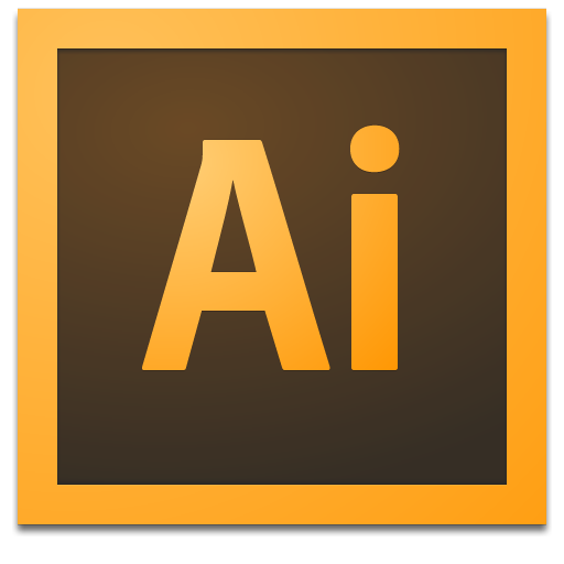 Generate Ios Application Icons From Adobe Illustrator Grok