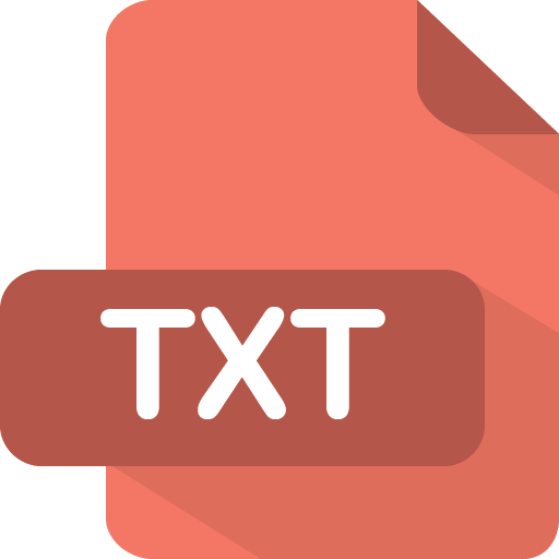 Text Generation System