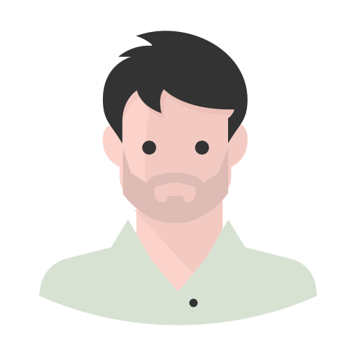 The Person, Person, Recreation Icon Png And Vector For Free