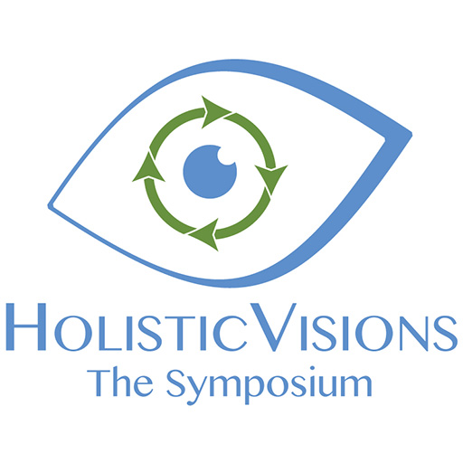 Support Us Holistic Visions The Symposium