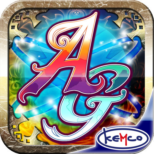 Alphadia Genesis Games Pocket Gamer