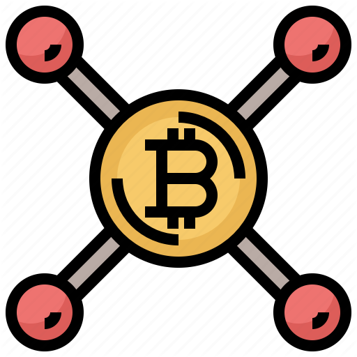 Bitcoins, Business, Cryptocurrency, Currency, Finance, Genesis