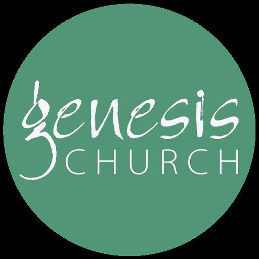 Genesis Church Bloomington, In Worship Honor Community