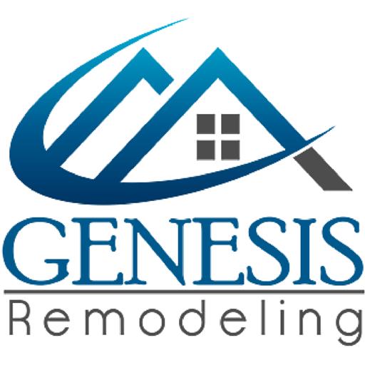 Mp Genesis Remodeling Site Icon Genesis Remodeling