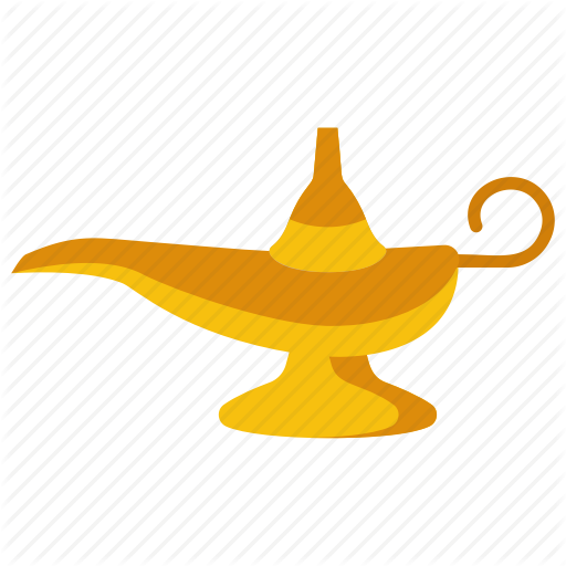 Genie Icon at GetDrawings com | Free Genie Icon images of