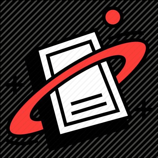 Book, Genre, Literary, Literature, Navigation, Science Icon