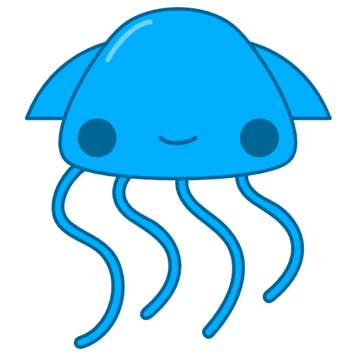 Gentoo Icon at GetDrawings com | Free Gentoo Icon images of