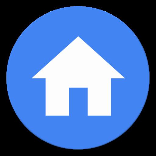 Anoo Icon