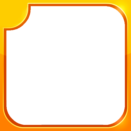 Yellow, Orange, Text, Transparent Png Image Clipart Free Download