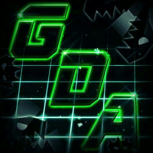 Gd Sale Para Steam Tengo Steam Geometry Dash