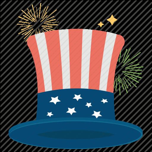 American Flag, Federal Holiday, First President, George Washington