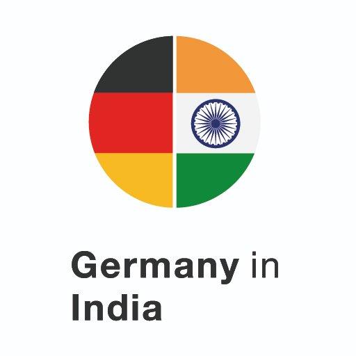 German Consul Chennai