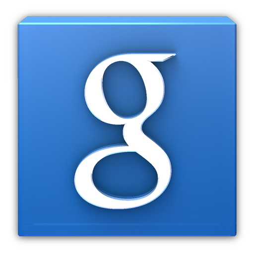 Install Google Icon On Desktop Images