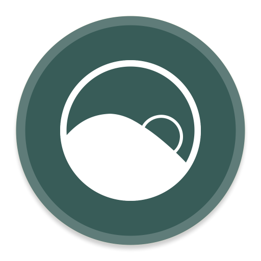 Just, Get, Flux Icon Free Of Button Ui