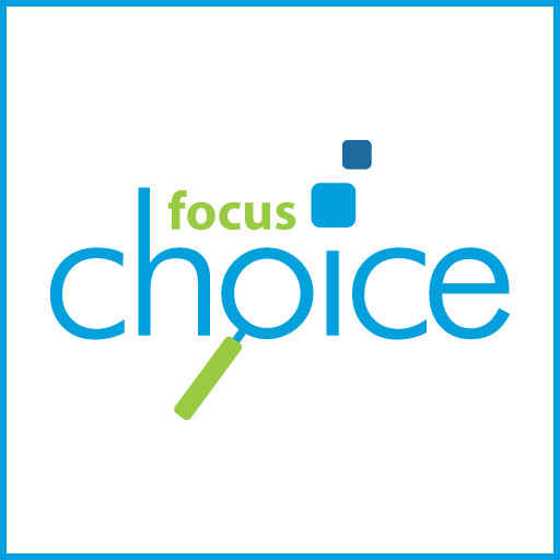 Focuschoice Getting Started With Excel